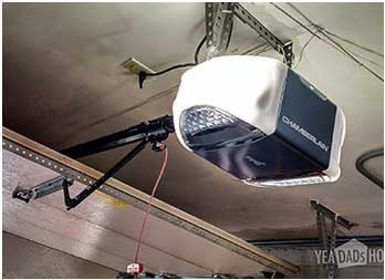 Garage Door Repair Mesquite 972 996 5887 Expert Techs