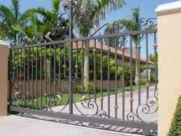 Gate Repair Mesquite