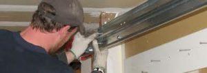 Garage Door Maintenance Mesquite