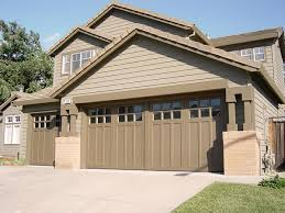 Garage Door Company Mesquite