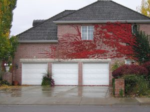 Automatic Garage Door Repair Mesquite